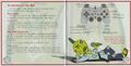 UJL manual 04 05.png