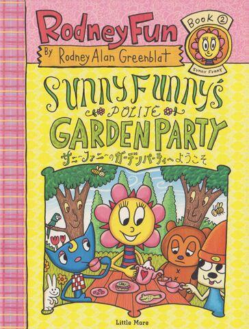 File:Sunny Funny's Polite Garden Party cover.jpg