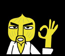 File:Line Sticker Tamanegi 37.png