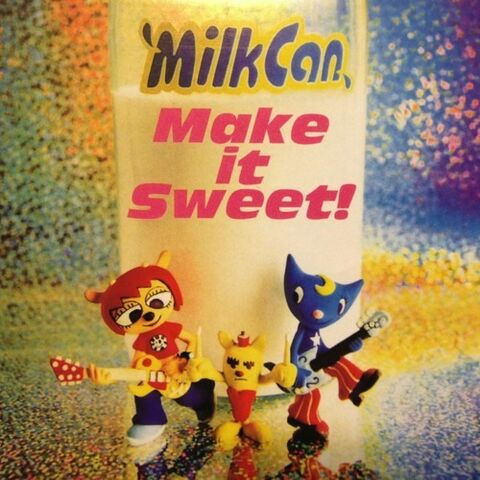 File:Make It Sweet.jpg