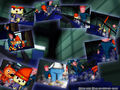 Noodle Lair stairs wallpaper 640x480.jpg