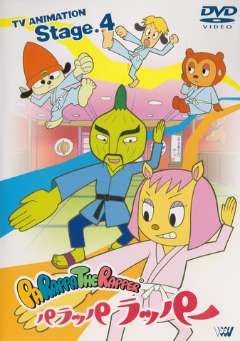 File:TVA Stage 4 cover.png