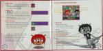UJL manual 08 09