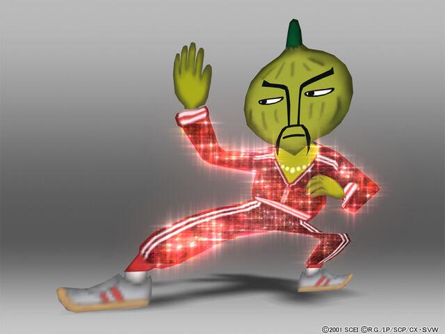 File:Romantic Karate CCMO wallpaper 800x600.jpg