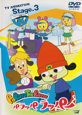 File:TVA Stage 3 cover.png