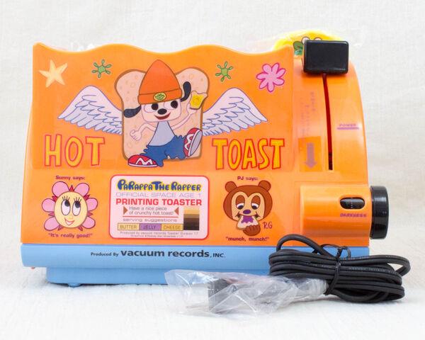 File:Merch Toaster.jpg