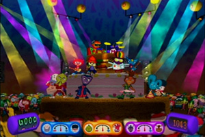 File:Parappa2stage8.jpg