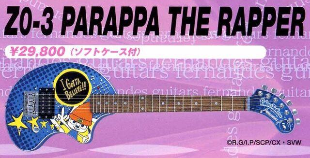 File:Fernandes Guitars PTR ad1.jpg