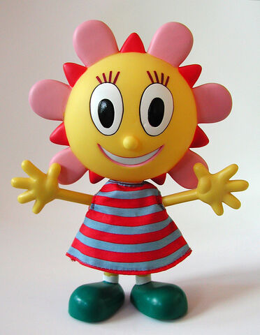 File:Merch Collectible Doll Sunny.jpg