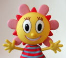 Medicom Toy Collectible Dolls