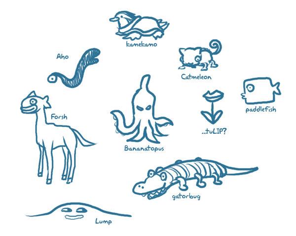 File:Creatures.jpg