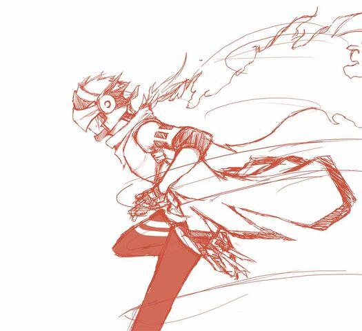 File:Stormrider by bassara-d51sanc.png.jpg