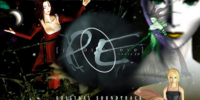Parasite Eve Original Soundtrack