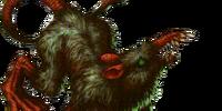 Rat (Parasite Eve II)
