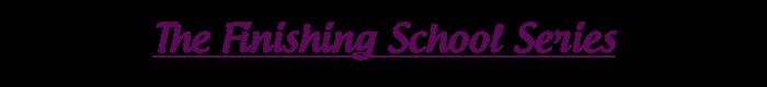 Finishingschool