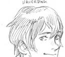 Haverbink, Mr.