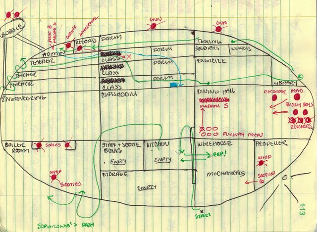 File:Sophronia's Map 2.jpeg