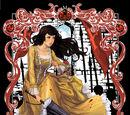 SOULLESS: THE MANGA Volume 3