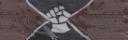 File:SEAS flag.png
