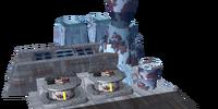 Smelting Facility