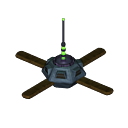 File:Pardus trade outpost.png