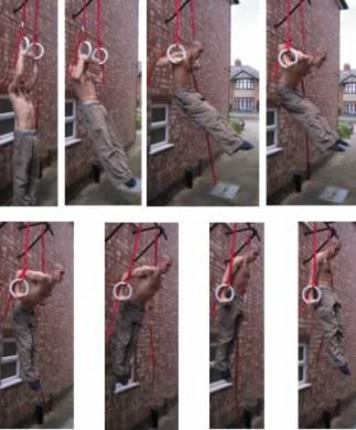 File:Muscle-up.jpg