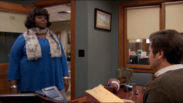 File:Donna 5.png