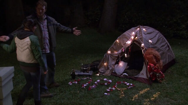 File:Andy's tent for april.jpg