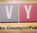 Wamapoke County Public Radio
