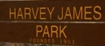 File:Harvey James Park cropped.jpg