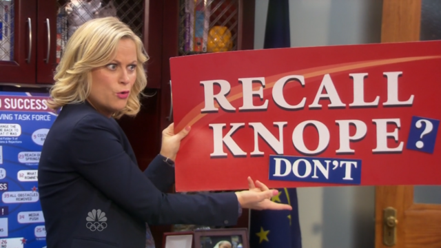 File:S06E05 Recall Knope? Don't.png