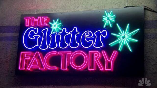 File:Glitterfactory.jpg