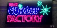 Glitter Factory