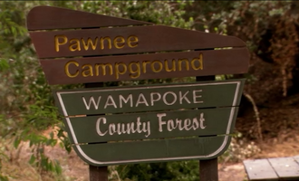 Wapaoke
