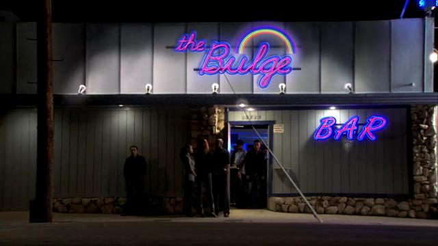 File:The Bulge.png