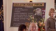 Eagleton Public Forum 2