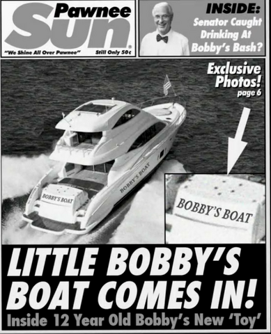 File:Bobby's Boat.png