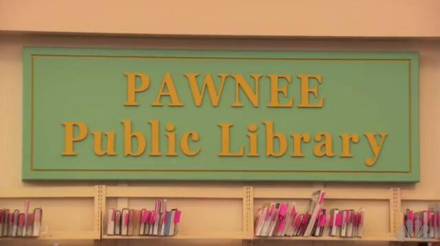 File:Pawnee library.jpg