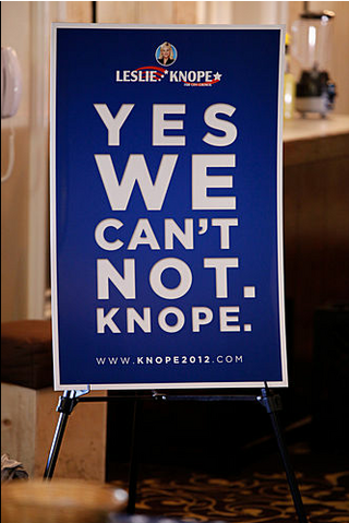 File:Yes We Can't Not Knope.png