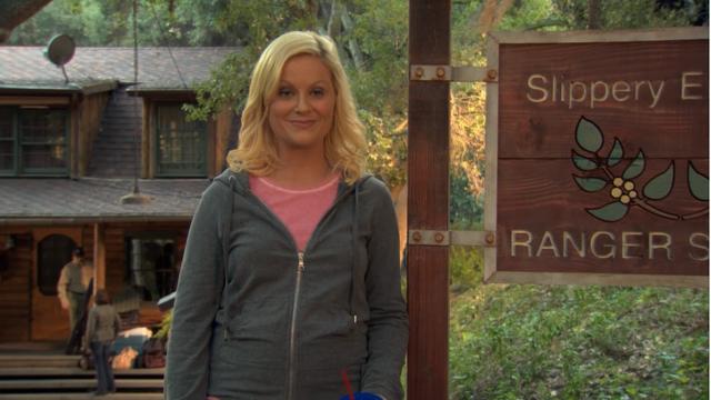 File:Park Ranger's Cabin 2.png