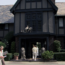 File:Turnbill mansion cropped.png