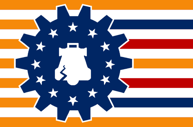 File:PartyFlag.png