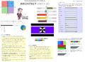 Thumbnail for version as of 08:31, September 18, 2015