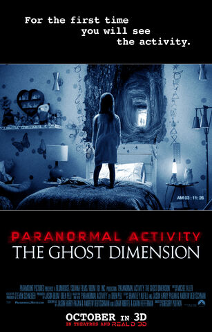 File:Paranormal-activity-ghost-dimension-poster.jpg