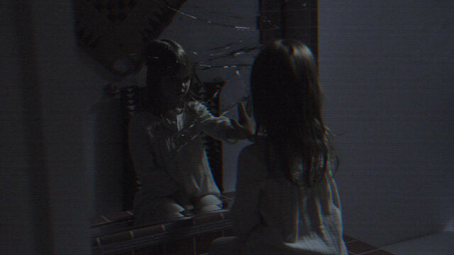 File:Paranormal-activity-ghost-dimension-1.jpg
