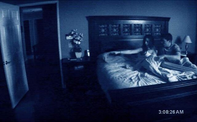 File:Paranormal Activity Demon.jpg