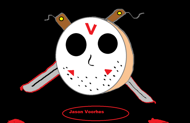 File:Jason voorhes.png