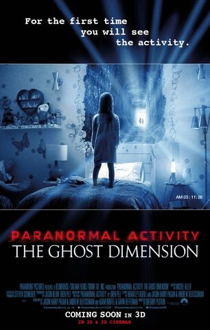 File:Paranormal Activity The ghost dimension Poster.jpg