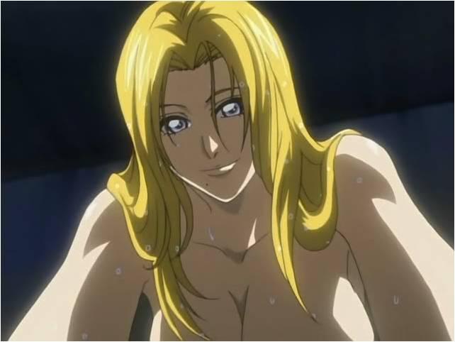 Casey anthony nudes