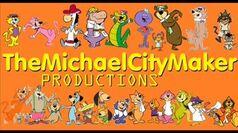 TheCityMaker Productions Logo